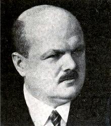 Dr. Smotlacha