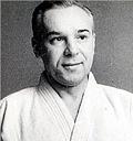 Ladislav Pithart
