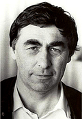 René Srdínko