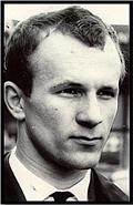 Michal Vachun