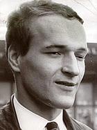 Petr Jákl