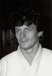 Pavel Petřikov