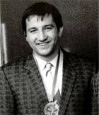 Jiří Sosna