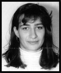 Radka Štusáková