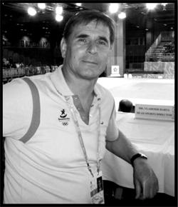 Vladimír Bárta