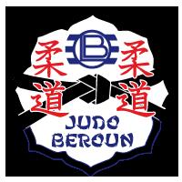 Judo Beroun
